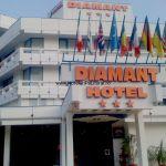 romania_cap_aurora_hotel_diamant_01
