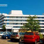 romania_cap_aurora_hotel_cristal_01