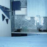 romania_cap_aurora_hotel_cristal_09