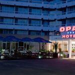 romania_cap_aurora_hotel_opal_01