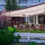 romania_cap_aurora_hotel_opal_20