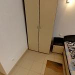 complex-poienita-camera-minihotel-2