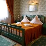 romania_constanta_hotel_balada_nej_01