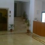 romania_consanta_hotel_capri_02