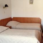 romania_consanta_hotel_capri_03