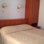 romania_consanta_hotel_capri_04