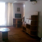 romania_consanta_hotel_capri_05