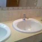 romania_consanta_hotel_capri_06