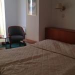 romania_consanta_hotel_capri_10