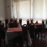 romania_consanta_hotel_capri_11