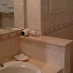romania_consanta_hotel_capri_13