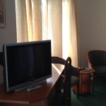romania_consanta_hotel_capri_14