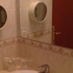 romania_consanta_hotel_capri_15