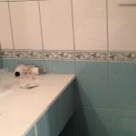 romania_consanta_hotel_capri_16