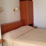 romania_consanta_hotel_capri_18