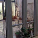 romania_consanta_hotel_capri_19