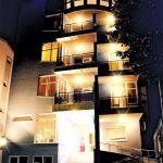 romania_constanta_hotel_dali_01