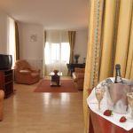 romania_constanta_hotel_dali_10