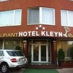 romania_constanta_hotel_kleyn_02
