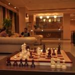 romania_constanta_hotel_megalos_04