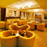 romania_constanta_hotel_megalos_05