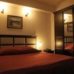 romania_constanta_hotel_megalos_07