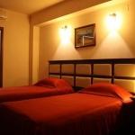 romania_constanta_hotel_megalos_08