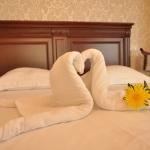 romania_constanta_hotel_megalos_14
