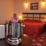 romania_constanta_hotel_megalos_15