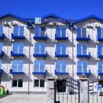 romania_costinesti_hotel_atena_01