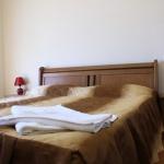 romania_costinesti_hotel_atena_03