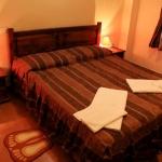 romania_costinesti_hotel_atena_04