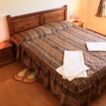 romania_costinesti_hotel_atena_11
