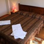 romania_costinesti_hotel_atena_12