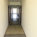 romania_costinesti_hotel_atena_16