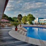 romania_costinesti_hotel_vox_maris_club_01