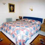 romania_costinesti_hotel_vox_maris_club_04