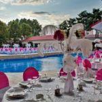 romania_costinesti_hotel_vox_maris_club_06
