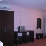 romania_costinesti_hotel_dora_02