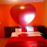 romania_costinesti_hotel_dora_03