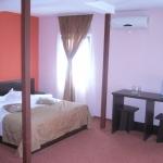 romania_costinesti_hotel_dora_05