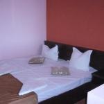 romania_costinesti_hotel_dora_06