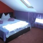 romania_costinesti_hotel_dora_07