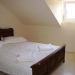 romania_costinesti_hotel_impact_g_03