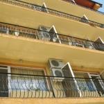 romania_costinesti_hotel_impact_g_08