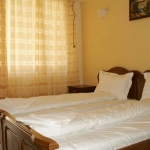 romania_costinesti_hotel_impact_g_10