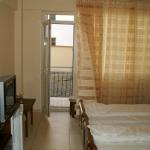 romania_costinesti_hotel_impact_g_12