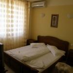 romania_costinesti_hotel_impact_g_14
