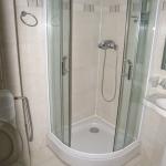 romania_costinesti_hotel_impact_g_15