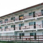 romania_costinesti_hotel_iunona_01
